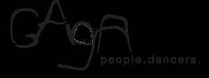 gaga-logo-black-font-transparent-background