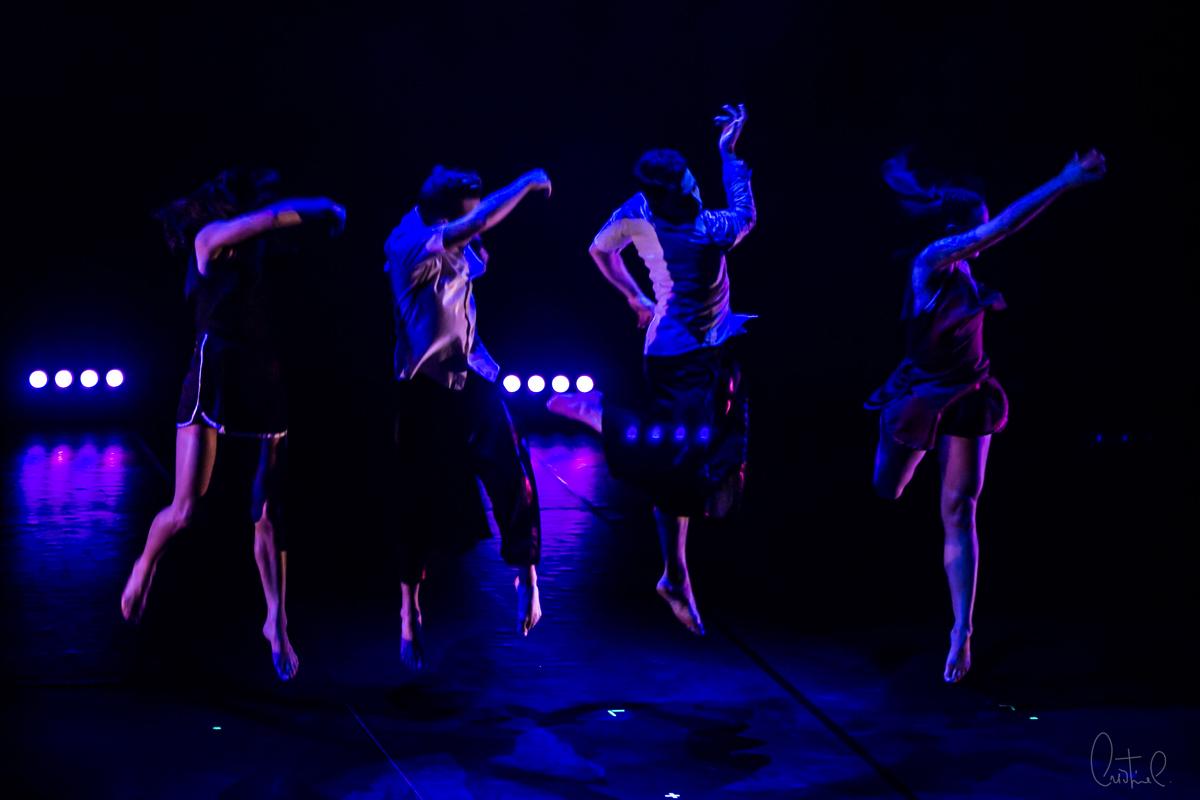 quorum-ballet-aniversario-2016