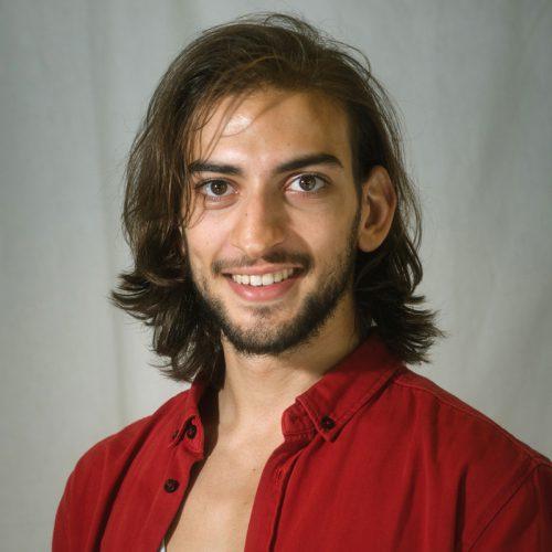 Pedro Jerónimo