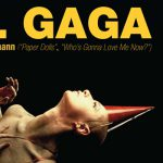 Estreia do filme Mr. Gaga