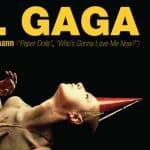 Mr. Gaga Movie Premiere