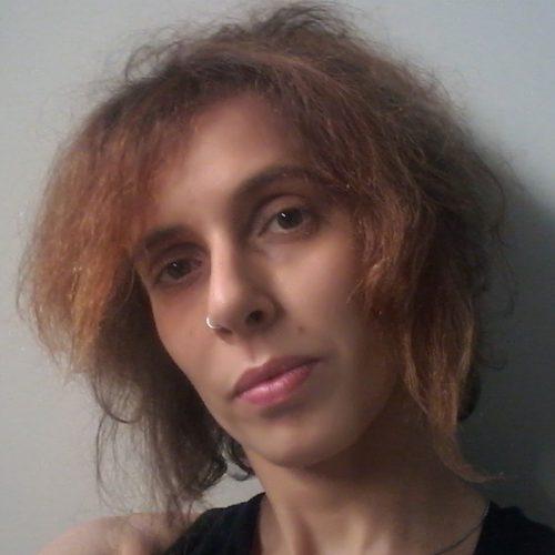 Catarina Courinha