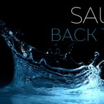 Saudade – Back to Fado