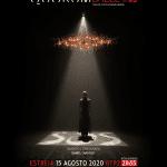 """""""S Ó S"""" by Daniel Cardoso – Teaser"""